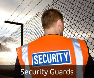 Security Guards