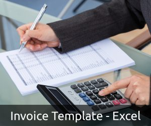 Invoice-Template-Excel